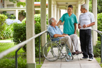 Nursing-Home-Insurance